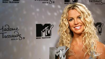Read more about the article #FreeBritney :Britney Spears, la tutelle et les droits humains