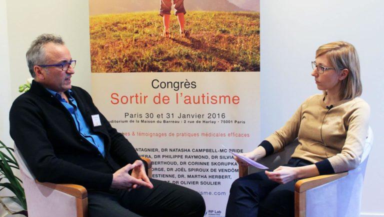 Read more about the article Affaire Chronimed : non aux traitements forcés peu importe leur nature