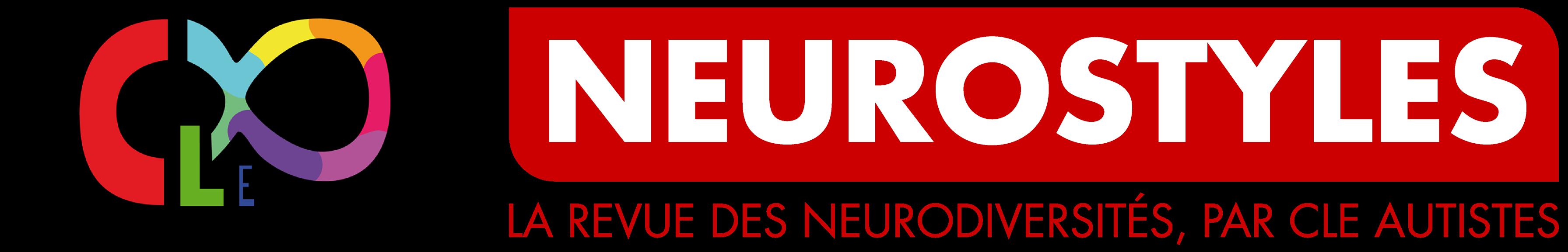 NeuroStyles